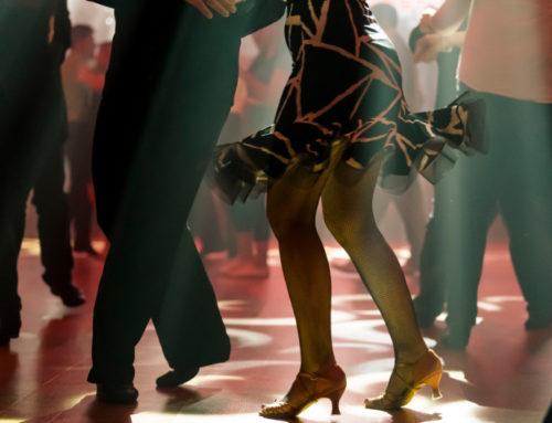 After Work Tanzparty – Hier geht es nach der Arbeit erst richtig los!