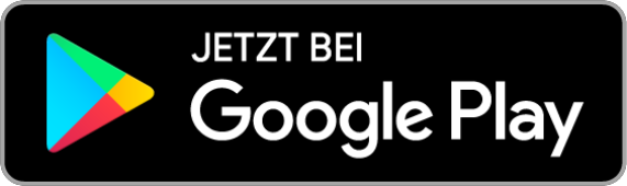 Tanzschule Daniel Kara - Google Play Badge
