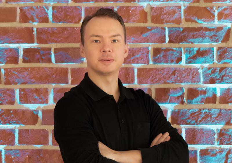 Tanzschule Daniel Kara - Matthias Kruschel