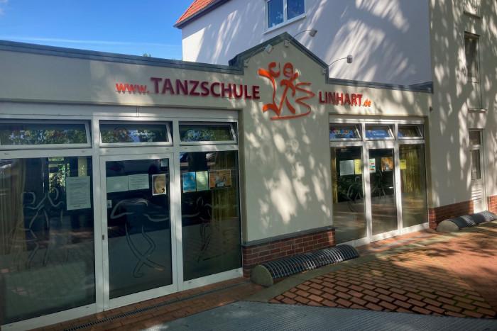 Tanzschule Daniel Kara - Partner - Tanzschule Linhart